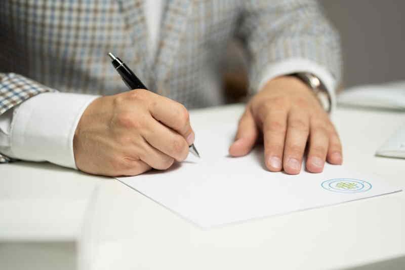 sporządzanie pism prawniczych