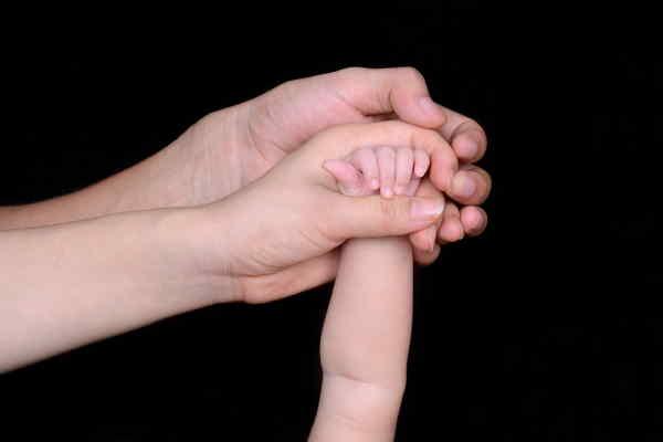 zabezpieczenie finansowe rodziny